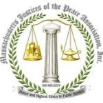 justicesymbol